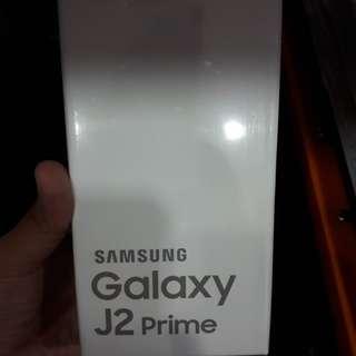Samsung J2 Prime Promo Cashback Bisa Kredit