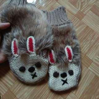 全新titicaca手襪