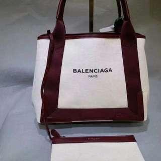 Balenciaga 巴黎世家