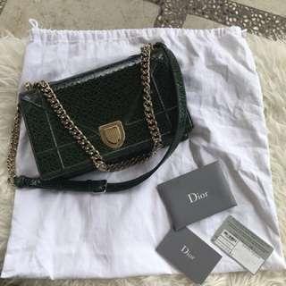 Authentic Dior