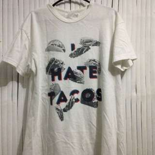 Artwork shirts!!