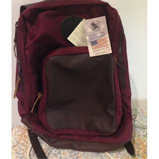Duluth Large Standard Backpack