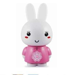 Alilo Honey Bunny Digital Player