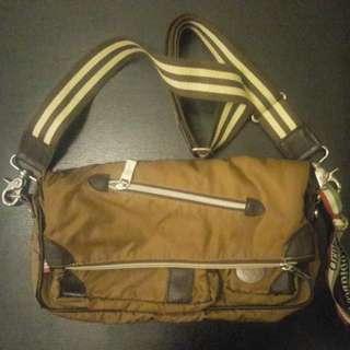 Orobianco small bag