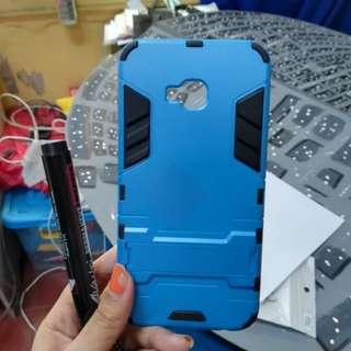 ASUS Zenfone 4 Case