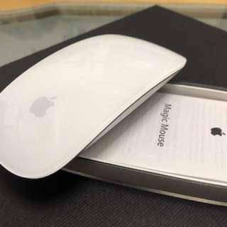 Apple Magic Mouse 99%new   Macbook