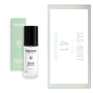 🍀W.Dressroom Perfume 70mL