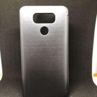 LG G6 flip case