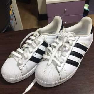 Superstar Adidas