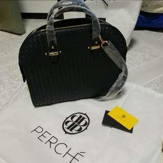 韓國PERCHE 袋