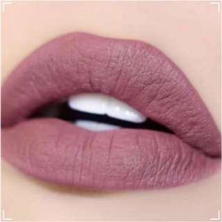 Dopey Ultra Satin Instock! 100% Authentic