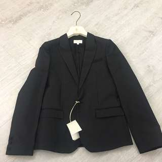 100% Brand New GUCCI Kids Suit (Size 12)