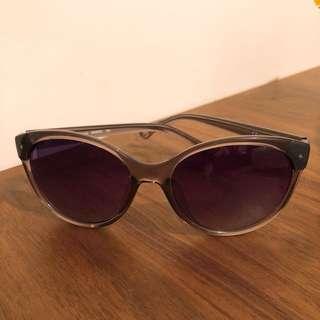 Michael Kors Sunglasses 太陽眼鏡