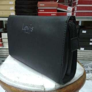 Handbag merk LEVI'S import