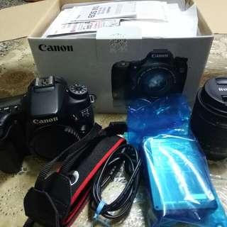 Canon70D+18-55mmSTM
