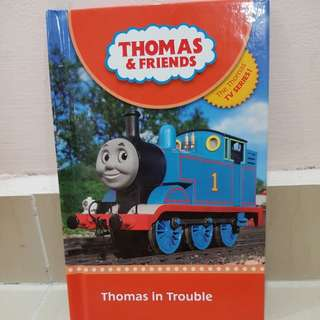 Thomas & Friends, Disney Pixar Monster, Cars and Lion King
