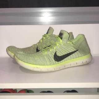 Nike Free Run FlyKnit *negotiable*