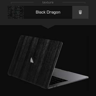 Dbrand Skin For MacBook Pro 13inch NoN Touch Bar