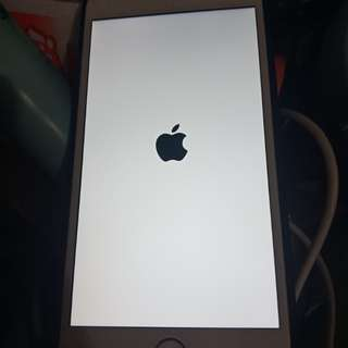 For Sale Iphone 6plus 64gb