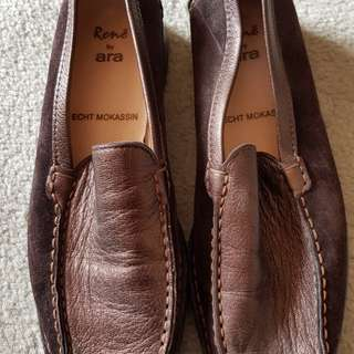 Rene by Ara shoes