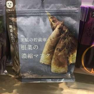 日本商品代購for a13579b24680