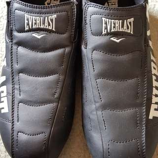 Everlast casual shoes