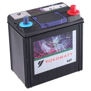 All Type Car battery and Car Spare Parts