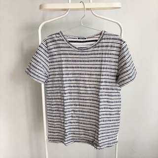 Patern Shirt