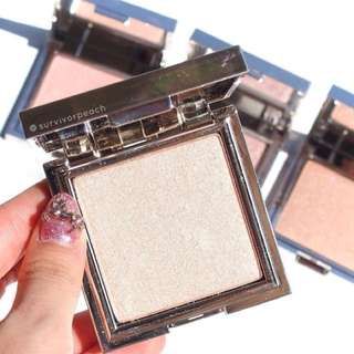 (INSTOCK) 🆕 Jouer Powder Highlighter, Citrine