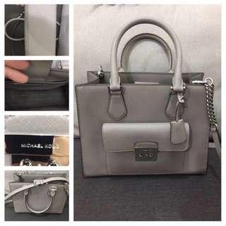 🈹(Used)Michael Kors Bag