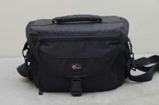 Camera Bag Lowepro Nova 190aw