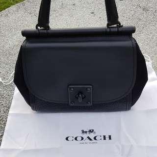 Coach Drifter Handle Handbag