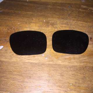 Authentic OAKLEY HOLBROOK REPLACEMENT LENS