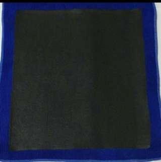 Car Clay Cloth from USA