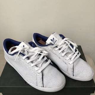 Adidas Miss Stan Sneakers