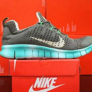 Nike power line sz 40-43