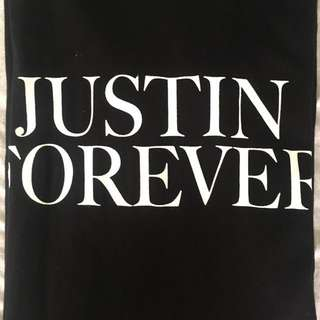 ‼️ REPRICED ‼️Justin Forever H&M Dress