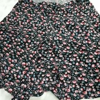 !SALE! H&M Skirt