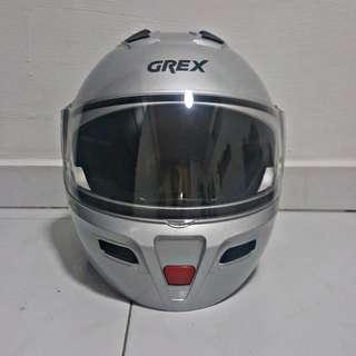 Grex G9.1