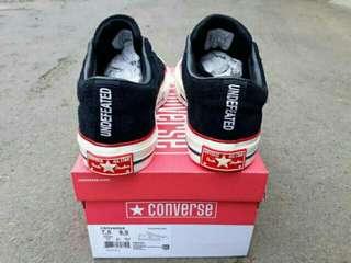 sneakers skate converse