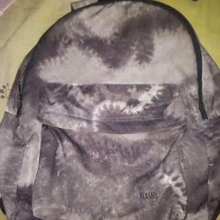 Flashy Backpack