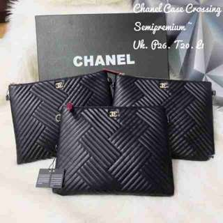 Chanel Ocase