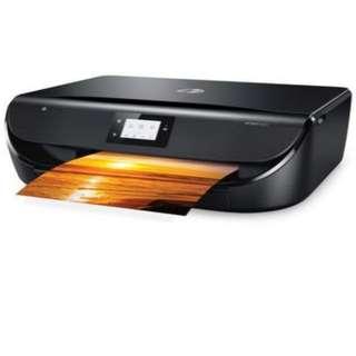 急售❗️HP ENVY 5020 影印機