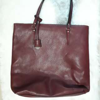 Stradivarius Bag