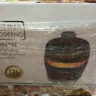 Culina Moderno Air Fryer