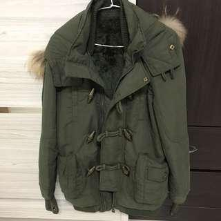 正品SLY n3b外套