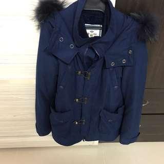 正品 SLY 外套