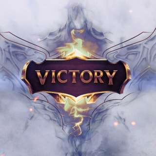 League of Legends ELO boosting [s8]