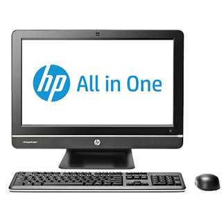 SPECIAL DEAL !!! All In One Desktop ONLY $398