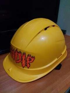 DELTAPLUS安全帽 頭盔